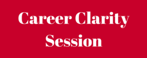 Career Clarity Consultation